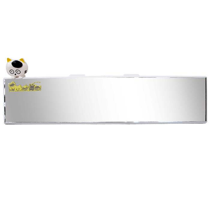 行家小可愛曲面鏡300MM (汽車︱車用︱後視鏡︱後照鏡)