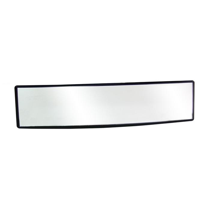 300MM室內廣角鏡-DH913-相機.消費電子.汽機車-myfone購物