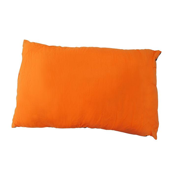 OutdoorBase甜蜜蜜戶外舒眠枕(露營戶外野餐帳篷睡袋床墊)