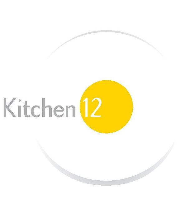 【喜來登十二廚自助餐廳】平日自助晚餐券2張組