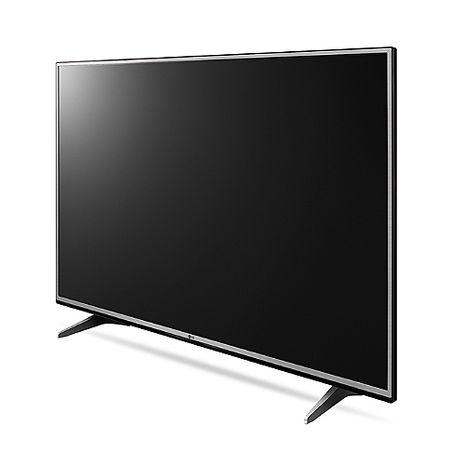 ★買再贈好禮★LG 樂金 65吋4K LED 智慧 液晶電視 - 65UH615T