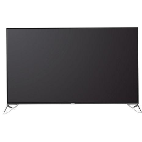 SHARP 夏普 70吋 4K液晶電視 LC-70XU35T