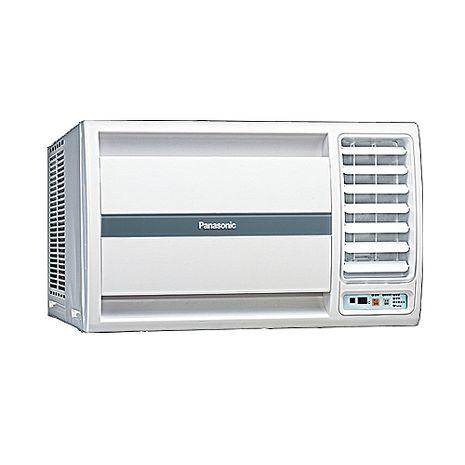 PANASONIC 國際 右吹窗型冷氣 CW-L22S2
