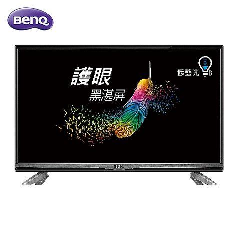 BenQ 32吋 護眼黑湛屏LED液晶顯示器 32IE5500-家電.影音-myfone購物
