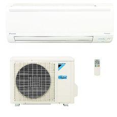 大金 DAIKIN 約適8坪~變頻~ ~冷暖~一對一分離式冷氣 大關系列 RXV50NVL