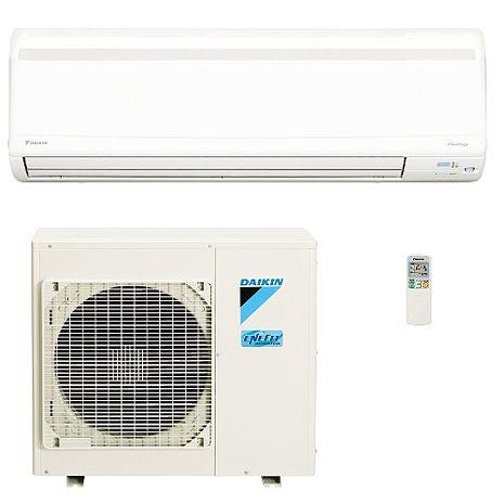 大金 DAIKIN 約適10坪【變頻】+【冷暖】一對一分離式冷氣 大關系列 RXV63NVLT/FTXV63NVLT