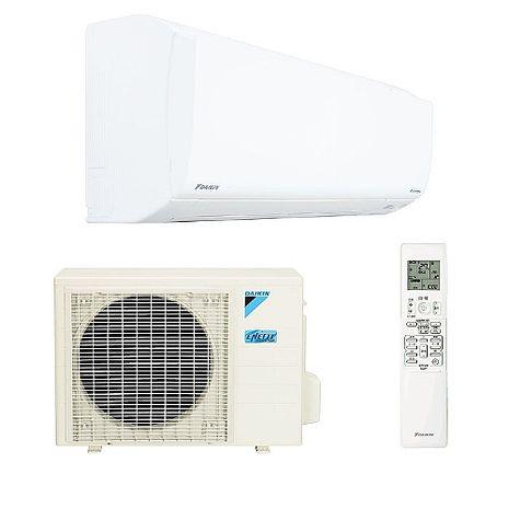 大金 DAIKIN 約4坪【變頻】+【冷暖】一對一分離式冷氣 橫綱系列 RXM28NVLT/FTXM28NVLT