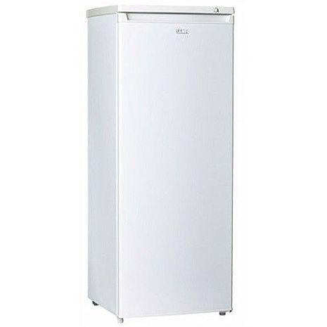 【SAMPO聲寶】182L直立式冷棟櫃 SRF-180S