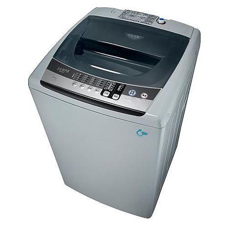 SAMPO 聲寶 6.5公斤全自動洗衣機 ES-E07F(G)