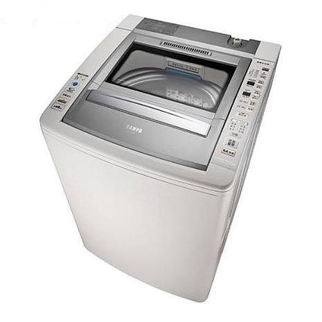 SAMPO 聲寶 13公斤 好取式定頻洗衣機 ES-E13B
