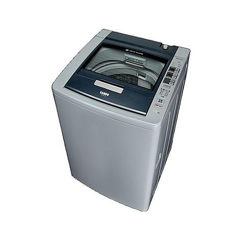 SAMPO 聲寶 13公斤 PICO PURE 變頻洗衣機 ES-DD13P(G2)
