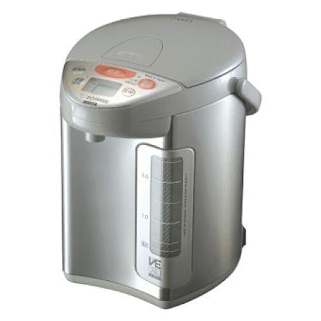 象印 SuperVE超級真空保溫熱水瓶3公升【CV-DSF30】
