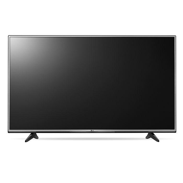 LG 樂金55吋 UHD 4K TV 智慧聯網LED平面薄型液晶電視 55UH616T-家電.影音-myfone購物