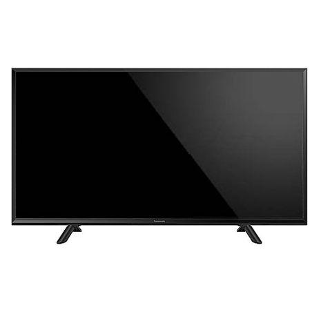 ★加碼贈好禮★Panasonic 國際牌 40吋液晶顯示器+視訊盒 TH-40E400W