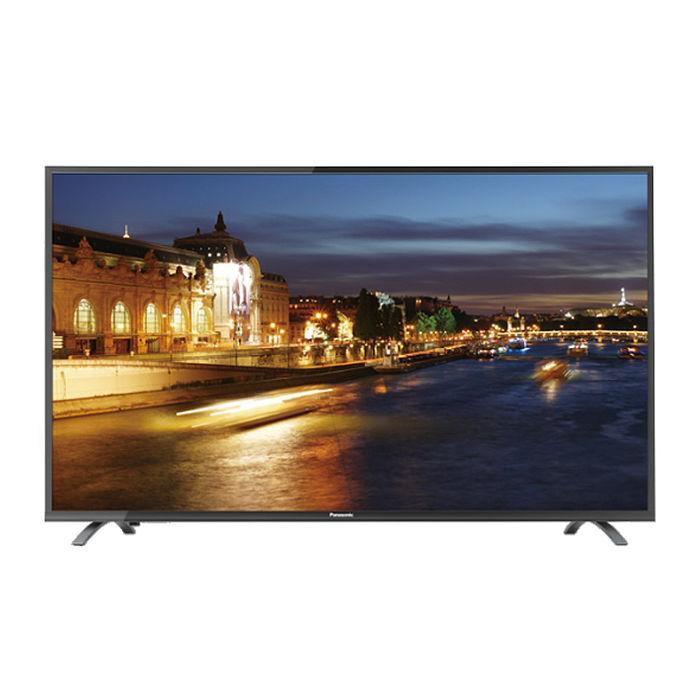 送贈品★Panasonic 國際牌 58吋液晶顯示器+視訊盒 TH-58D300W