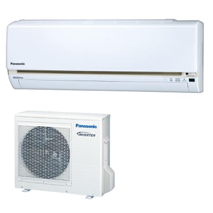 Panasonic 國際牌 《變頻》單冷分離式冷氣-LJ系列 CS-LJ50YA2/CU-LJ50YCA2