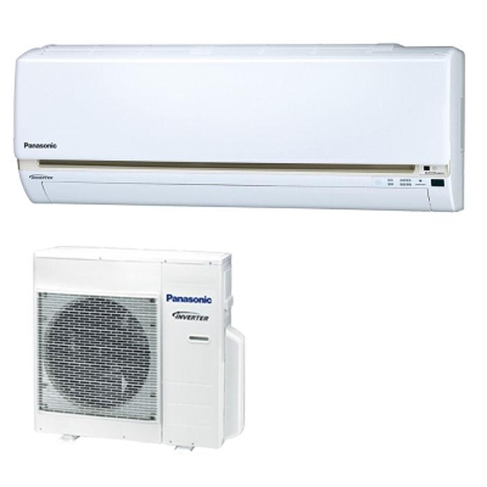 Panasonic 國際牌10.5坪 《變頻》單冷分離式冷氣-LJ系列 CS-LJ63YA2/CU-LJ63YCA2