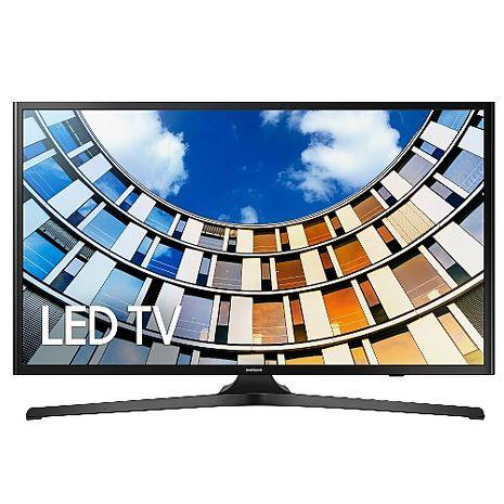 SAMSUNG三星 40吋 LED液晶電視 UA40M5100/UA40M5100AWXZW/UA40M5100AW