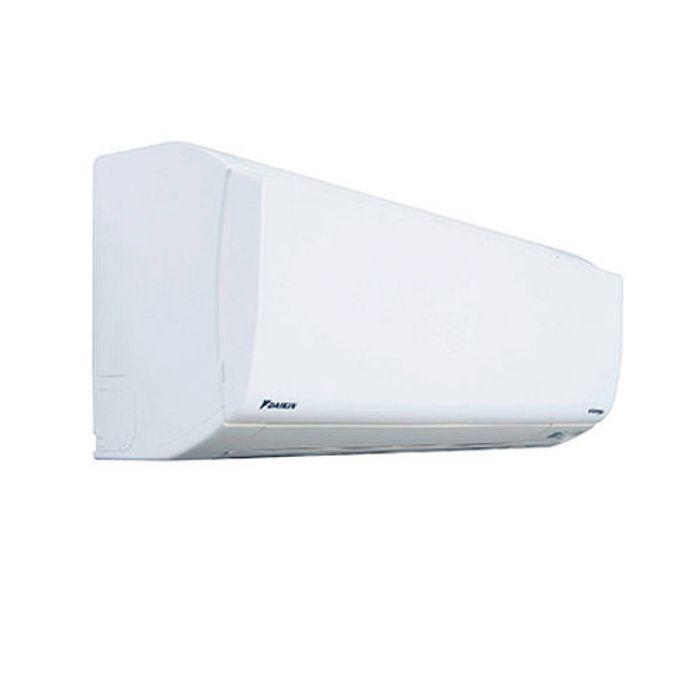 非標準安裝再享9折★大金DAIKIN 約6坪 變頻冷暖一對一分離式冷氣 大關系列 RXV36SVLT/FTXV36SVLT