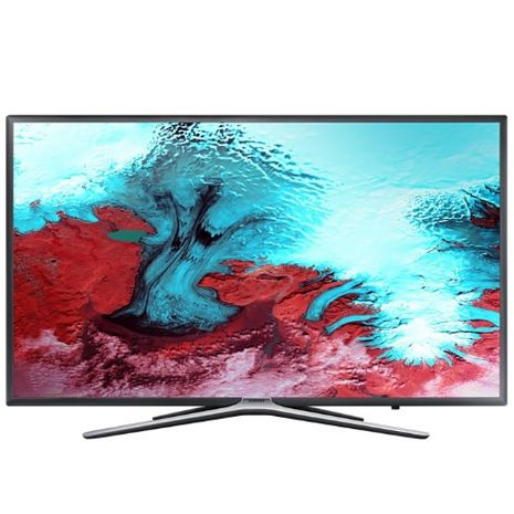 Samsung 三星 43吋FHD 平面 Smart TV UA43K5500AWXZW/UA43K5500