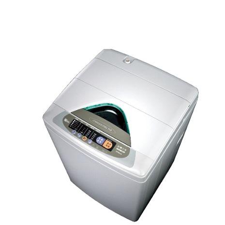 ★神優惠★SANLUX 台灣三洋 9公斤單槽洗衣機 SW-928UT8