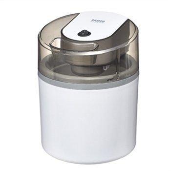 【SAMPO 聲寶】1.5L清涼一夏DIY冰淇淋機 KJ-SB15R