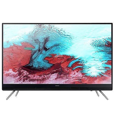三星 SAMSUNG 49K5100 49吋 FHD 平面 LED液晶電視 UA49K5100AWXZW/UA49K5100