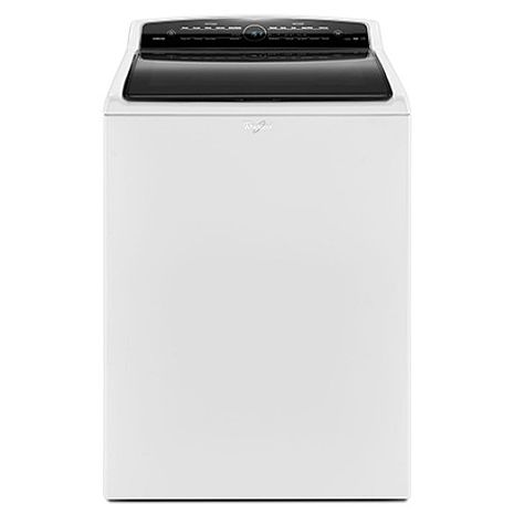 【Whirlpool惠而浦】15公斤極智直立系列變頻洗衣機WTW7300DW