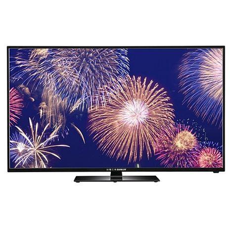SANLUX三洋 43型LED背光 液晶電視 SMT-K43LE5