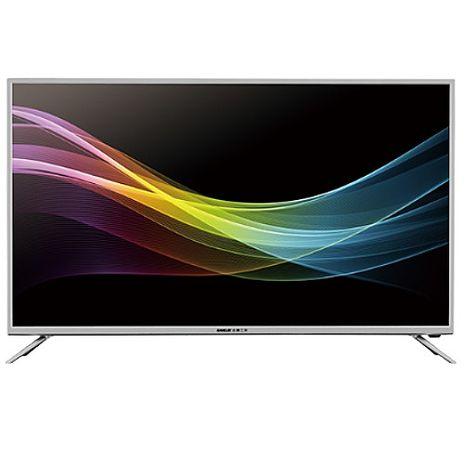 【台灣三洋SANLUX】32型 LED背光 液晶電視 SMT-K32LE5 (不含視訊盒)