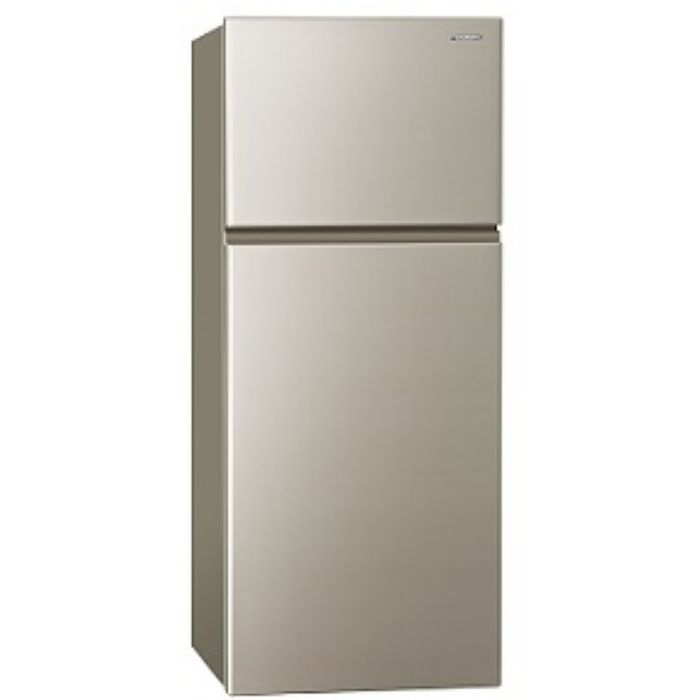 Panasonic國際牌雙門定頻電冰箱 232公升 NR-B239T-R