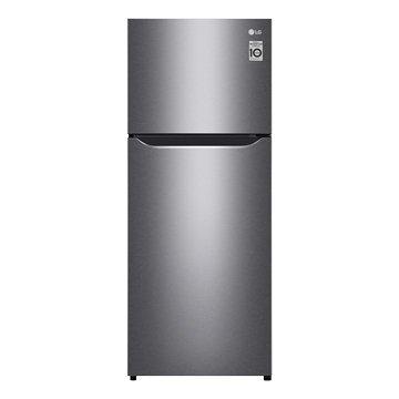 LG樂金186公升與雙門冰箱GN-I235DS