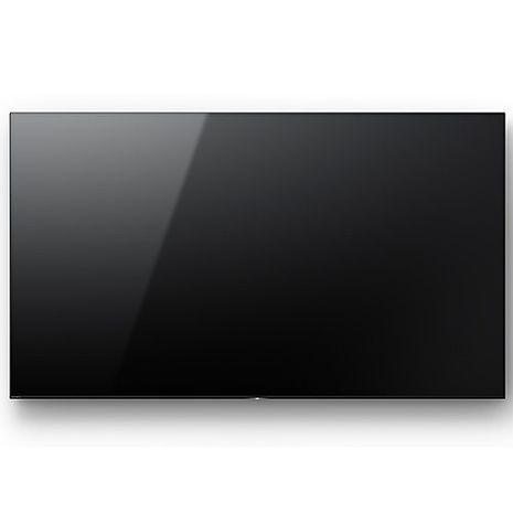 SONY 65吋 4K HDR 智慧連網 液晶電視 KD-65A1