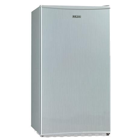 【SAMPO聲寶】95公升單門冰箱 SR-A10