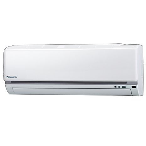 Panasonic國際牌 4.5坪變頻單冷分離式冷氣空調CS-K28BA2/CU-K28BCA2