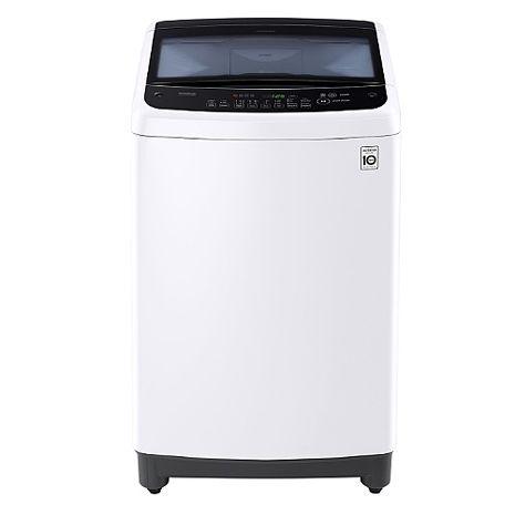 LG樂金10KG變頻洗衣機WT-ID108WG