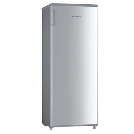 華菱 180公升直立式冰櫃 HPBD-180WY(CP多於WIF1193G RL145SW)