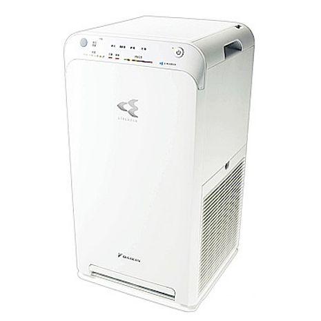 DAIKIN 大金 (預購) 12.5坪閃流空氣清淨機 MC55USCT