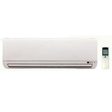 【資訊家】定頻單冷一對一分離式冷氣機適15坪(GI-93SC/GU-93SC) 含基本安裝