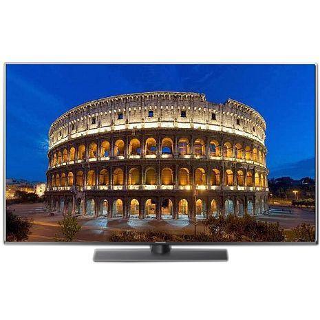 【Panasonic 國際牌】49吋抗藍光液晶電視 TH-49FX800W(不參加原廠贈品活動)