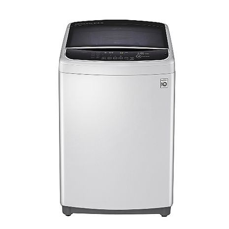 LG 第3代DD直立式17公斤變頻洗衣機 WT-D179SG