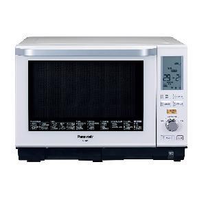 (預購)【Panasonic 國際牌】27L 蒸氣烘烤微波爐 NN-BS603