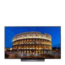 Panasonic國際牌49吋4K聯網電視 TH-49GX900W