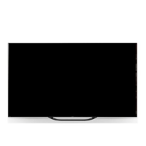 SONY索尼 55吋OLED 4K電視 KD-55A9G(含標準安裝)