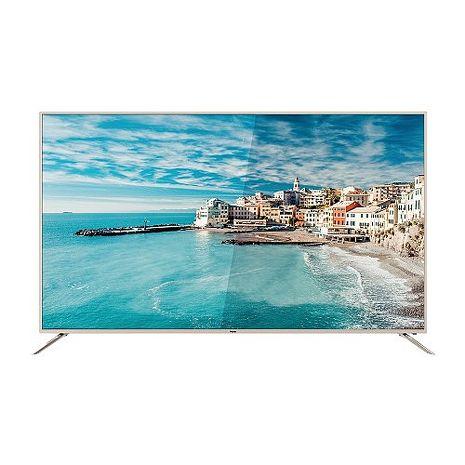 海爾65吋4K電視LE65B9680U(含運無安裝/商品僅送到1F)(電視特賣)