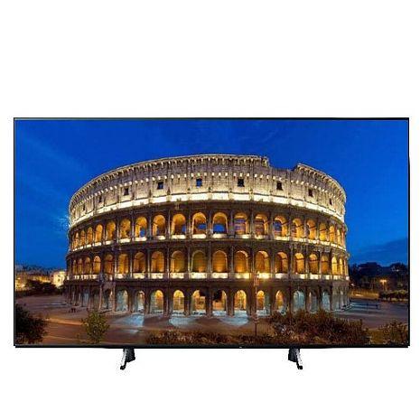 (結帳驚喜價)Panasonic國際牌65吋4K聯網電視TH-65HX750W(含標準安裝)