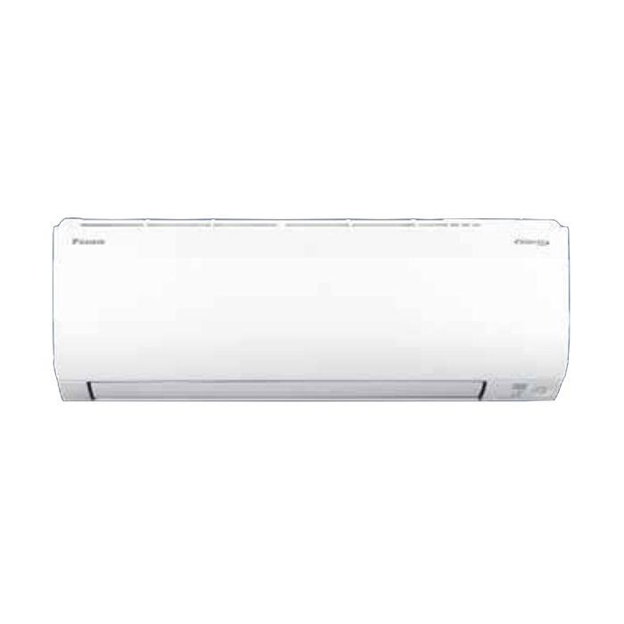 大金11坪變頻冷暖大關分離式冷氣RXV71UVLT/FTXV71UVLT(含標準安裝)