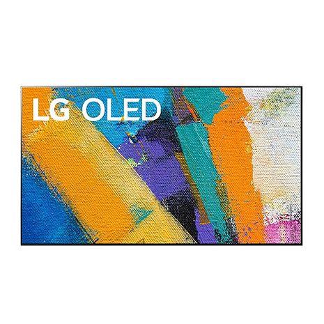 送王品餐券19張★LG樂金65吋OLED零間隙4K電視OLED65GXPWA(含標準安裝)
