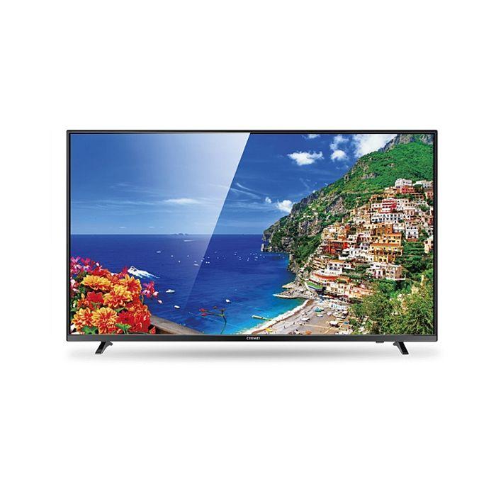 奇美40吋電視TL-40A800(含運無安裝/商品僅送到1F)