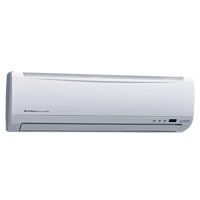 日立6-8坪變頻冷暖分離式冷氣 RAC-50YK2/RAS-50YK2(含標準安裝)